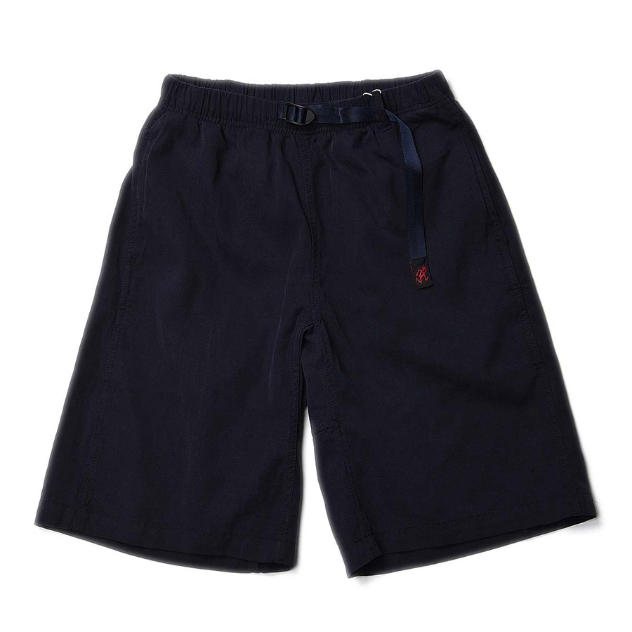 "Gramicci Tencel G-Shorts ""Double Navy"""