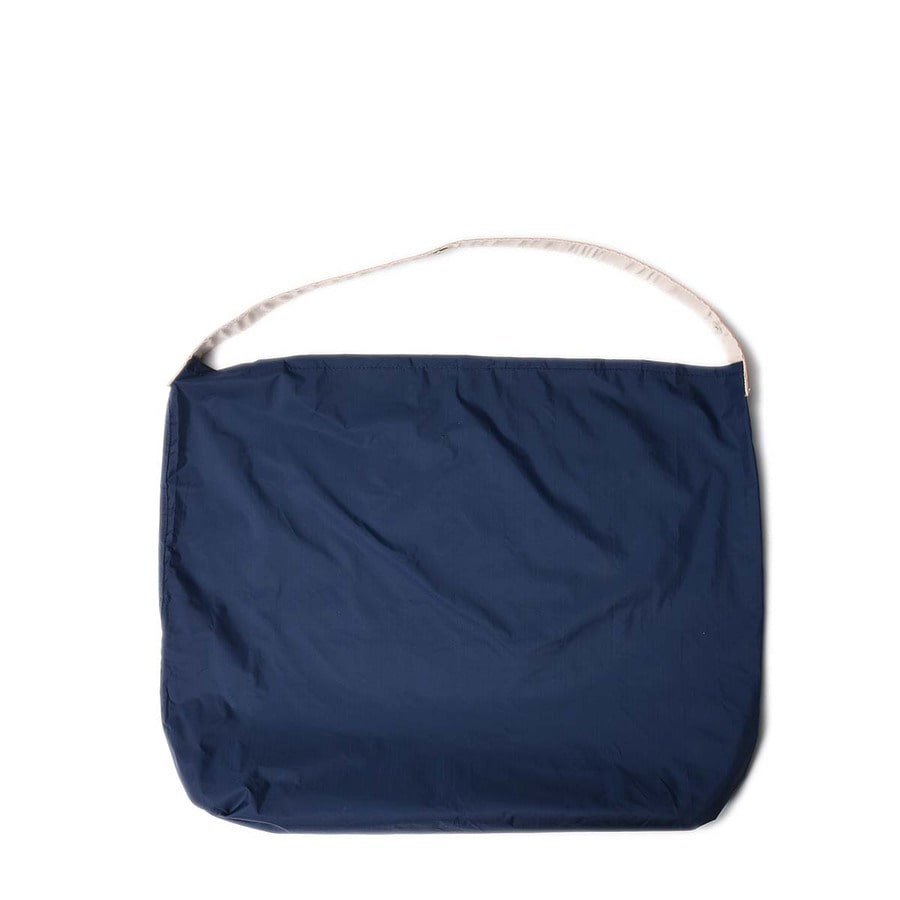 "July Nine Large Sushi Sack 24"" ""Navy"""