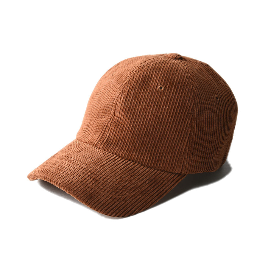 "BROWNYARD Utility Cap ""Brown"""