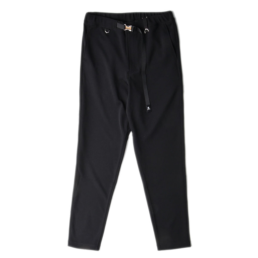 "GRAMICCI x MASTER MIND Long Pants ""Black"""