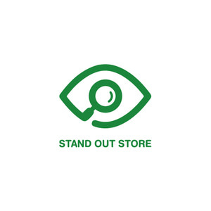 STAND OUT STORE