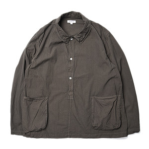 "Ordinary Fits PICNIC Shirts ""CCL"""
