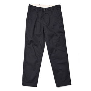 "Ordinary Fits Oliver Trousers Chino Pants ""Ink"""