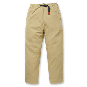 "GRAMICCI x Have A Good Time Pants ""Khaki"""