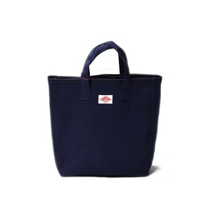 "DANTON #JD-7100 2way Mini Sholder Bag ""Navy"""