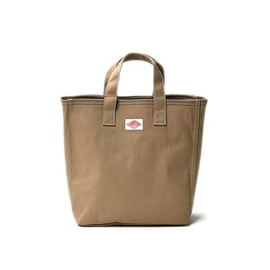 "DANTON #JD-7100 2way Mini Sholder Bag ""Beige"""
