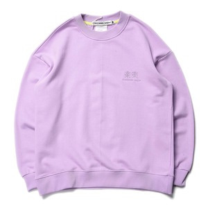 "CONICHIWA bonjour RAKU MTM ""Light Purple"""