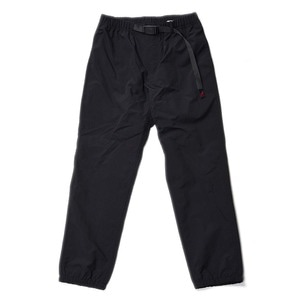"Gramicci Track  Pants ""Dark"""