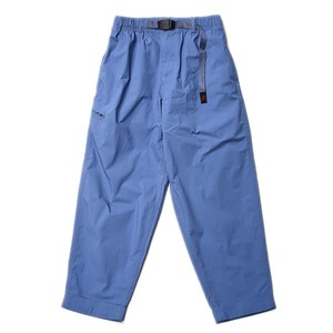 "Gramicci Weather Resort Pants ""Ocean"""