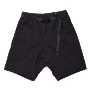 "Gramicci NN-Shorts ""Black"""