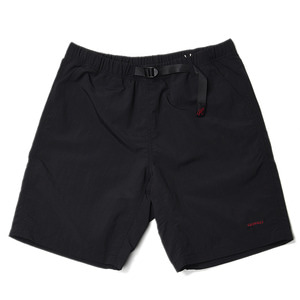 "Gramicci Packable Shorts ""Dark"""