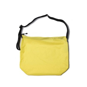 "July Nine Regular Sequel Sack 18"" ""Yellow"""