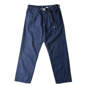 "(RESTOCK) GRAMICCI x Ordinary Fits Loose Pants ""One Wash"""