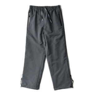 "VLNDFLES Track Pants ""Gray"""