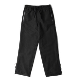 "VLNDFLES Track Pants ""Black"""