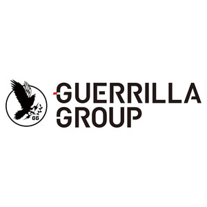 GUERRILLA GROUP