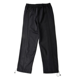 "GAKURO Arctic Pants ""Black"""