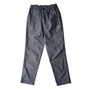 "NEITHERS 312-13 Medical Pants ""Dark Indigo"""