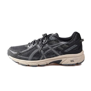 "ASICS Gel-Venture 6 ""Dark Grey"""