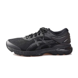 "ASICS Gel-Kayano 25 ""Black"""