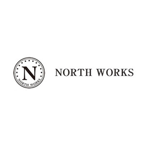 North Works