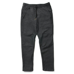 "ID DAILYWEAR W/C Artec Pants ""Black"""