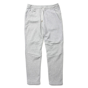 "ID DAILYWEAR W/C Artec Pants ""Heather Grey"""