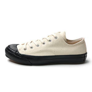 "PRAS Shellcap Low ""Kinari X Black"" (Women's)"