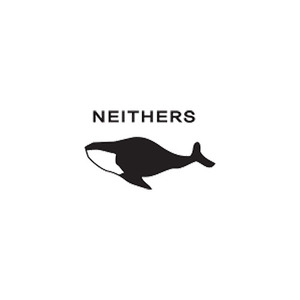 NEITHERS
